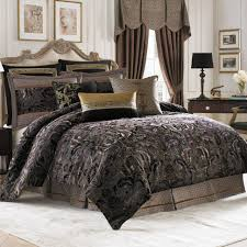 bedroom red comforter black and white bedding luxury duvet covers king comforter best bedding awesome