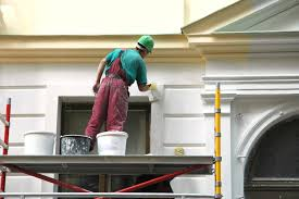 How To Estimate House Painting Job Best Image WebProXPCom - Exterior painting cost estimator