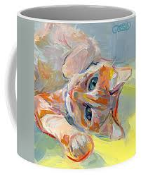 Free shipping on orders over $25 shipped by amazon. Hello Kitty Coffee Mugs Fine Art America
