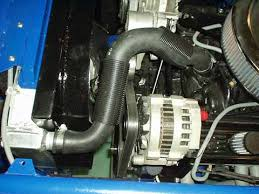 2005 toyota tundra engine replacement forum wiring diagram for 2000 toyota solara engine diagram