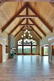vaulted ceiling lighting ideas design. Bedroom Vaulted Ceiling Cathedral Vs Awesome Design Lighting Ideas