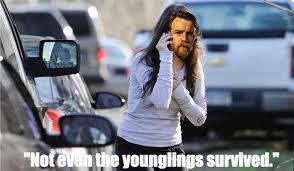 Sandy Hook Elementary School Shooting: Image Gallery | Know Your Meme via Relatably.com