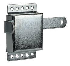 garage door handle270 Universal Slide Lock for Garage Doors