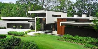 postmodern architecture homes. Postmodern Architecture Homes - Google Search H
