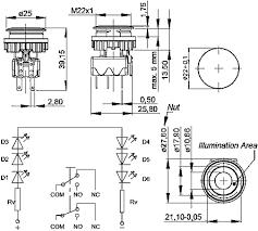 thermo king sb wiring diagram wiring diagrams thermo king m19 3 wiring diagram diagrams and schematics