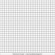 Coloriage Pixel Art A Imprimer L