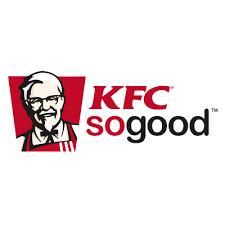 Kfc Logo transparent PNG - StickPNG