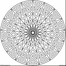 Small Picture brilliant cool design coloring pages to print with coloring pages