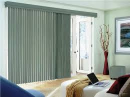 Walmart Curtains For Living Room Curtain Room Dividers Walmart Best Curtain Room Dividers Ideas