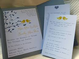 wedding invitation and save the date etiquette Wedding Invitations Cairns Qld 5 x 7 pocket fold invitation Cairns Australian Tourism