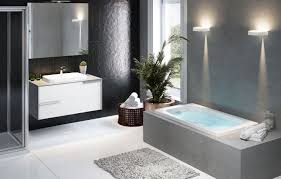 inspirational bathroom lighting ideas. Uncategorized Best Bathroom Decor Ideas Inspiring Lighting In Kids Luxury Pics Of Inspirational G