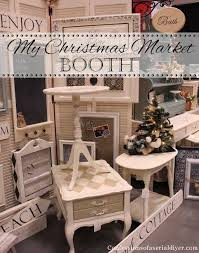 Craft Show Walls And Display Pattern For Lightweight Craft Booth Christmas Craft Show Booth Ideas