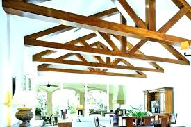 Vaulted ceiling wood beams Exposed Vaulted Ceiling Beams Cathedral Ceiling Wood Beams Fake Vaulted Medium Size Of At Faux Cathedral Ceiling Vaulted Ceiling Beams Comsatcomco Vaulted Ceiling Beams Pictures Of Vaulted Ceilings With Wood Beams