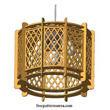 view larger image laser cut wood plywood lamp shade irator drawing free