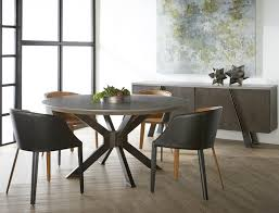 furniture round dining room sets with leaf small dining table casual dining table black dining room