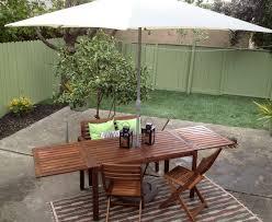 beautiful img at ikea patio furniture