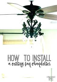 dining room fan chandelier chandelier with ceiling fan attached ceiling fan chandelier chandelier ceiling fan ceiling
