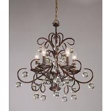 inspiration about cool wrought iron chandeliers australia as your family home within wrought iron lights australia