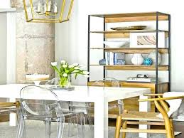 white parsons dining table west elm parsons table west elm parsons dining table best of rustic