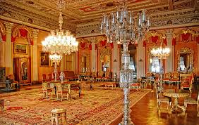 chandelier biggest vintage chandeliers in the world biggest vintage chandeliers 8