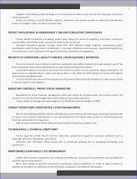 Orthopedic Nurse Sample Resume Amazing Example Nursing Resume Unique Orthopedic Nursing Certification