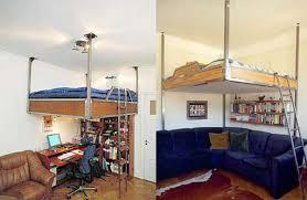 Very Small Living Room Design Small Living Room Pictures Astonishing Dark Hardwood Floor For