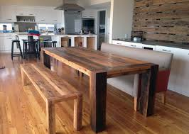 diy reclaimed wood table new home design of old luxury diy reclaimed wood dining table for