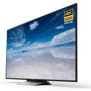sony 4k tv. sony xbr-85x850d 85-inch 4k hdr ultra hd tv image 4 of 4k tv
