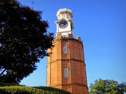 Image result for rome clocktower