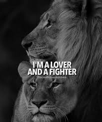 Lion King The Success Club Lion Quotes Life Quotes Inspiring
