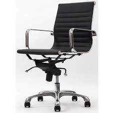 designer office chairs. Plain Designer W 64 X D 66 H 118 Cm Designer Office Chair On Chairs