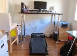 building a diy walking desk with a 200 treadmill photo details these photo we present