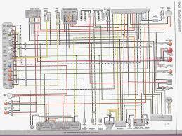 r6 wiring diagram car wiring diagram download moodswings co 2006 Yamaha R6 Wiring Diagram yamaha r6 wiring diagram r6 wiring diagram 2001 yamaha r6 rectifier wiring diagram wiring diagrams 2006 yamaha r6 ignition wiring diagram