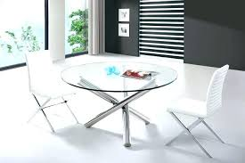 round glass dining table ikea glass round dining table glass circle dining table alluring decor modern round glass dining table ikea