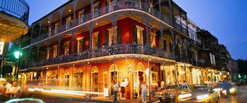 garden district hotels new orleans. New Orleans Hotels Garden District L