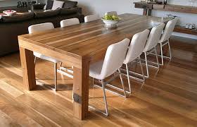 hardwood dining table timber dining table melbourne incredible round timber dining with