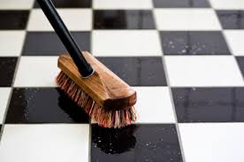 tile flooring 101 care and maintenance