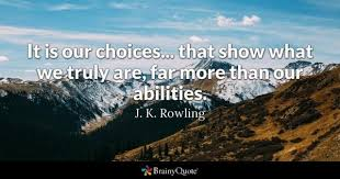 Image result for english author quotes
