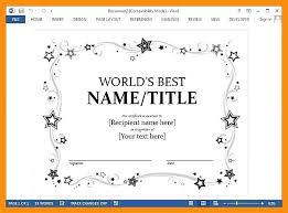 Birth Certificate Template Word Unique Diploma Word Template Birth Certificate Document Lccorpco