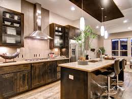 Updated Kitchens Top 10 Kitchen Cabinets