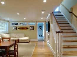 basement finishing ideas on a budget. Fascinating Ideas For Finishing Basement Opulent Design Finished Designs Beautiful Inexpensive On A Budget