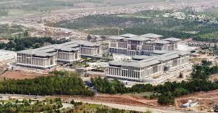 Image result for başkanlık sarayı görsel'