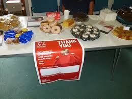 How To Have A Bake Sale Kings Road Medical Centre Eastcote Surgery Ppg Coffee Morning