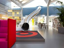 best office interior. Office Design: The Best And Worst Trends Interior