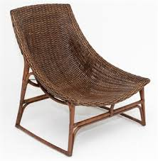 coast furniture and interiors. The Sunday Chair- Coast Furniture And Interiors