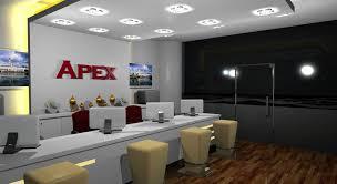 office design firm. Download Office Design Firm I