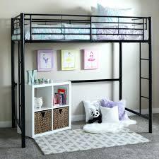 Bunk Beds ~ Top Bunk Bed Metal With Only Beds Tent Diy top bunk ... & Top Bunk Bed Metal With Only Beds Tent Diy Adamdwight.com