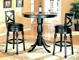 bar table and chairs. Marvellous Bar Stool Table Set And Chairs
