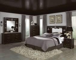 dark furniture decorating ideas. Decorating Ideas For Bedrooms With Brown Furniture Luxury Bedroom Ergonomic Dark Sets Modern R