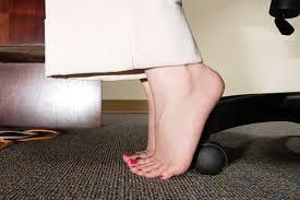 desk exercise strengthen your calves istock xixinxing you can do